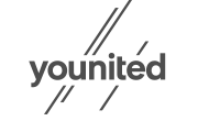 Younited